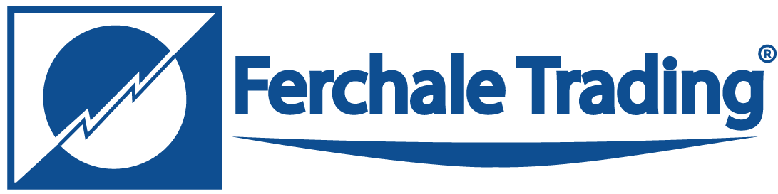 Ferchale